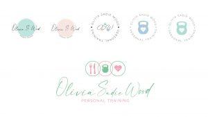 Olivia Wood Logo Featured Image